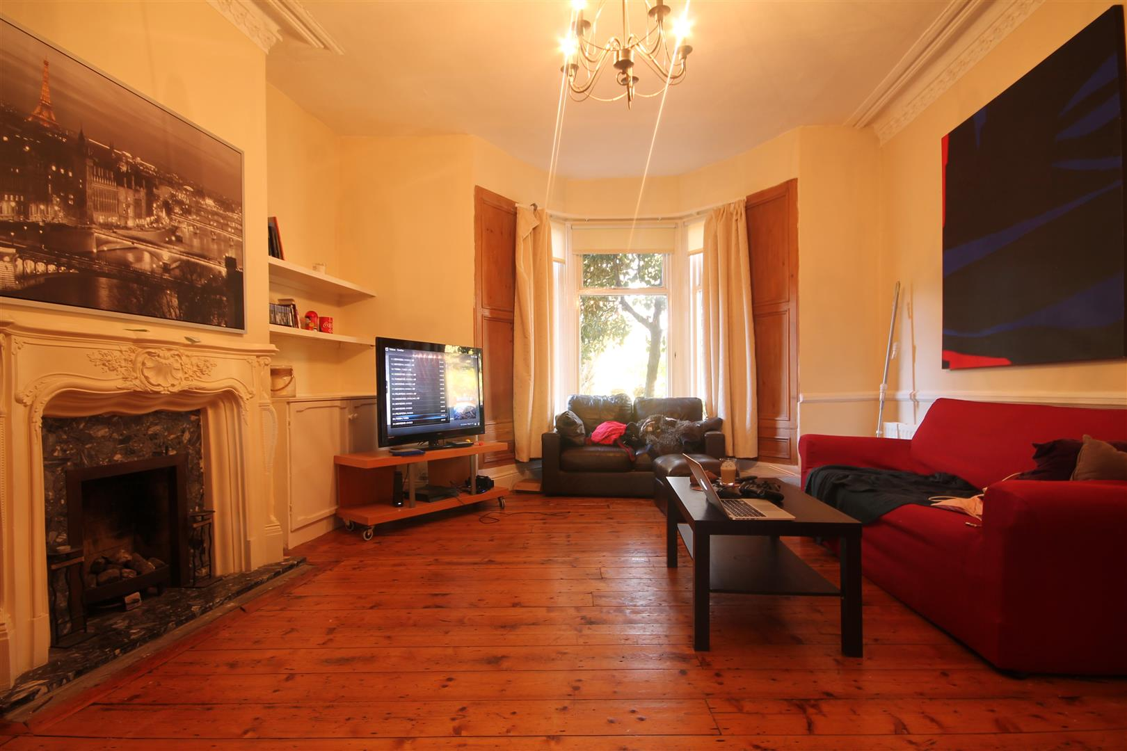 Chester Crescent Newcastle Upon Tyne, 1 Bedrooms  Apartment ,To Let